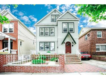 55 BROADMAN PARKWAY, Jersey City, NJ