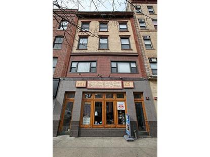 108 Washington St Hoboken Nj Mls 170009503