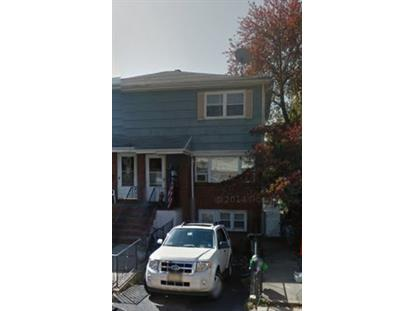 225 51ST ST West New York, NJ MLS# 170009518