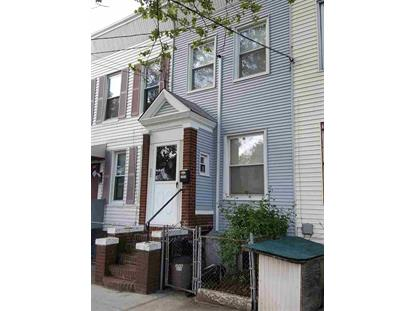 306A SIP AVE Jersey City, NJ MLS# 170009988