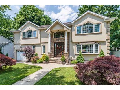 187 OAK LANE, New Milford, NJ