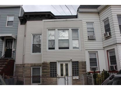 30 POPLAR ST Jersey City, NJ MLS# 170010823
