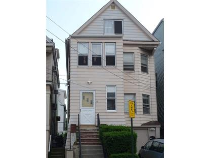 30 WEST 53RD ST, Bayonne, NJ