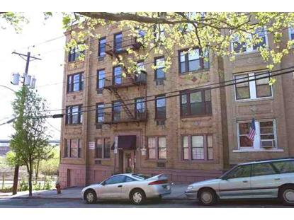 108 WALDO AVE Jersey City, NJ MLS# 170011640