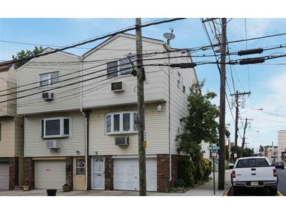 560 68TH ST Guttenberg, NJ MLS# 170011805