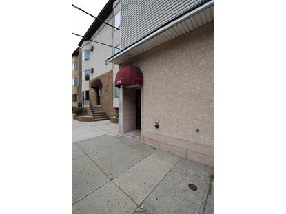 215 PROSPECT AVE, Unit 4 Bayonne, NJ MLS# 170011937