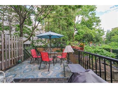 309 MONROE ST Hoboken  NJ MLS  170012078. Hoboken NJ Real Estate for Rent   Weichert com