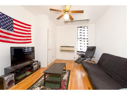 400 JEFFERSON ST Hoboken, NJ MLS# 170012282