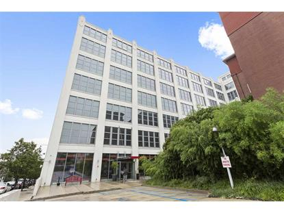 50 DEY ST Jersey City, NJ MLS# 170012344