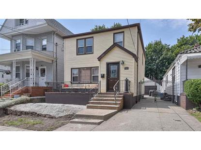 90-92 WEST 51ST ST Bayonne, NJ MLS# 170012621