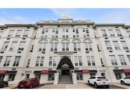 450 7TH ST Hoboken, NJ MLS# 170012794