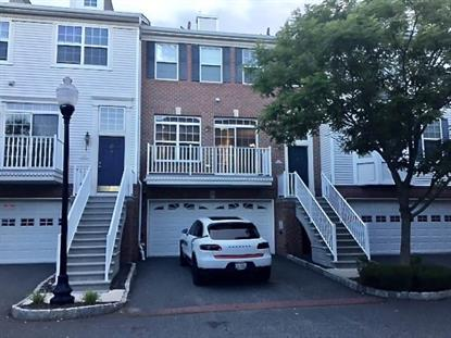 27 SWAN CT Jersey City, NJ MLS# 170012897