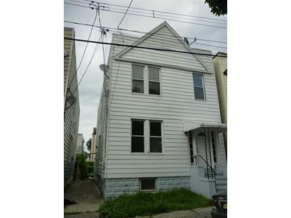 344 PEARSALL AVE, Jersey City, NJ