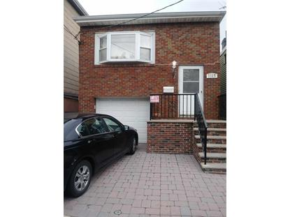 1115 72ND ST North Bergen, NJ MLS# 170013543