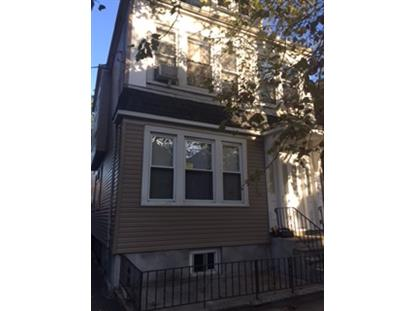 8823 2ND AVE North Bergen, NJ MLS# 170013644