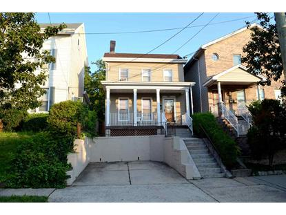 741 AVENUE E Bayonne, NJ MLS# 170013689