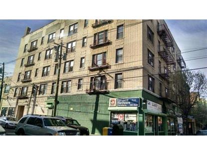 300 57TH ST West New York, NJ MLS# 170013905