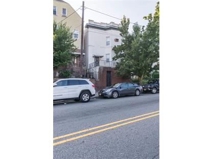294 PATERSON PLANK RD, Jersey City, NJ