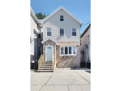 69 WEST 51ST ST Bayonne, NJ MLS# 170015259