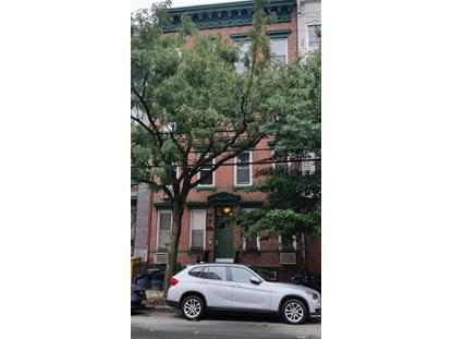 124 MADISON ST Hoboken, NJ MLS# 170015411