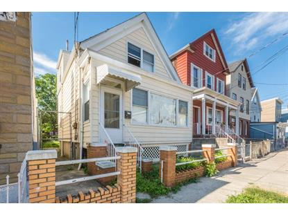 19 MANHATTAN AVE Jersey City, NJ MLS# 170016351