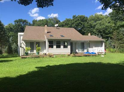 153 Wykertown Rd Frankford, NJ MLS# 170016665
