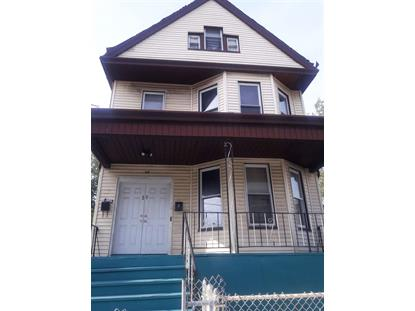 89 ARMSTRONG AVE Jersey City, NJ MLS# 170017403