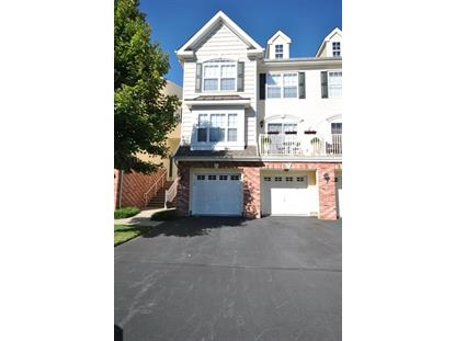 13 MARINA DR, Unit 13, Bayonne, NJ