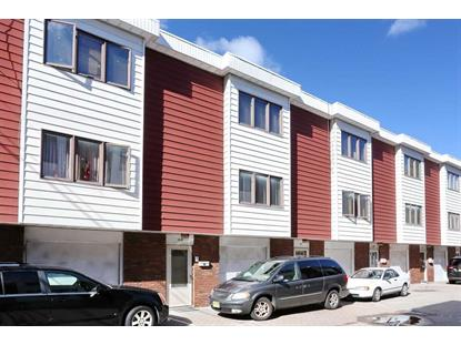 19 EAST 21ST ST, Unit H Bayonne, NJ MLS# 170018822