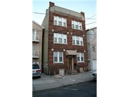 7 SKILLMAN AVE, Unit 1L+bas, Jersey City, NJ