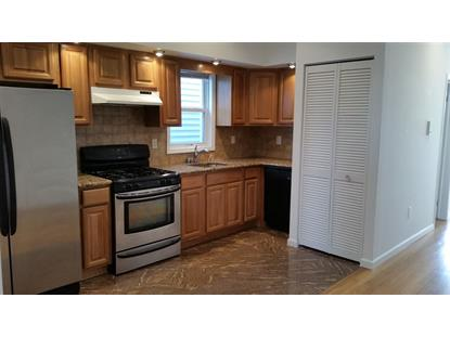 35 LONG ST, Unit 3R Jersey City, NJ MLS# 170019712