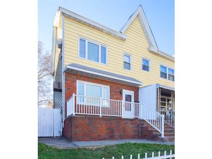 14 WEST 50TH ST Bayonne, NJ MLS# 170020424