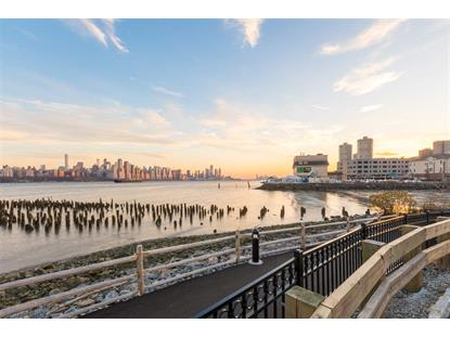 12C RIVERVIEW CIRCLE, Unit 12C North Bergen, NJ MLS# 170020657