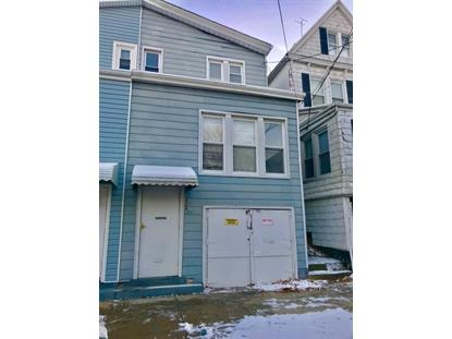 48a EAST 28TH ST Bayonne, NJ MLS# 170021254