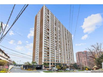 250 GORGE RD, Unit 24A Cliffside Park, NJ MLS# 180000099