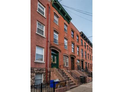 818 BLOOMFIELD ST Hoboken, NJ MLS# 180000299