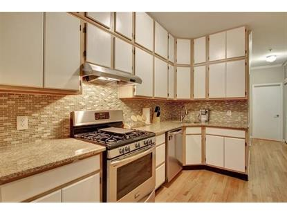815 PARK AVE, Unit 5R/10 Hoboken, NJ MLS# 180000530