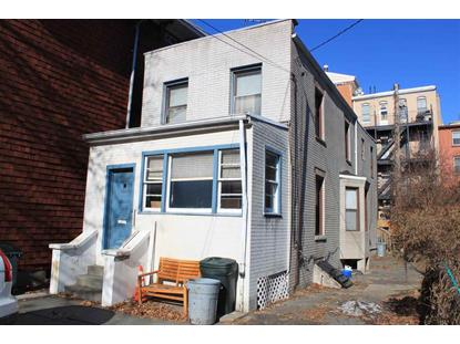 274 7TH ST Jersey City, NJ MLS# 180000908
