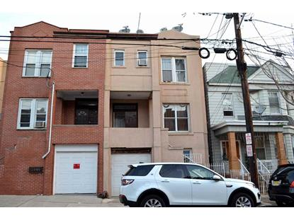 312 51ST ST West New York, NJ MLS# 180001035