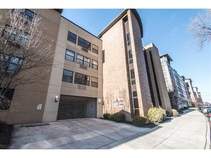 5711 JEFFERSON ST, Unit 201 West New York, NJ MLS# 180001251