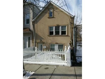 6309 POLK ST West New York, NJ MLS# 180001329
