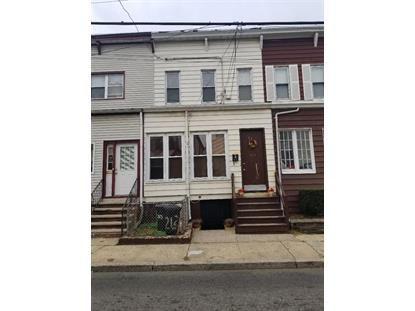 213 LEMBECK AVE Jersey City, NJ MLS# 180001341