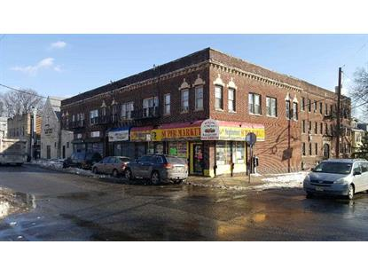 378-384 CLINTON PL, Newark, NJ
