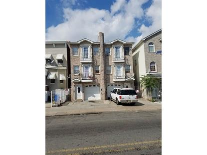 497 OCEAN AVE Jersey City, NJ MLS# 180001581
