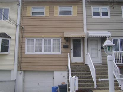 104 EAST 28TH ST Bayonne, NJ MLS# 180001622