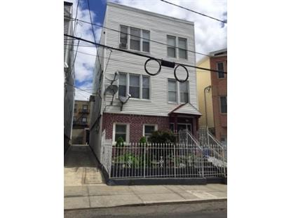 22 GRAHAM ST Jersey City, NJ MLS# 180001661