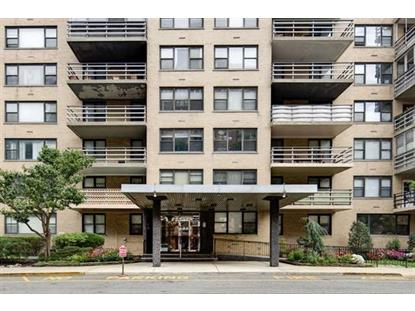 201 ST PAULS AVE, Unit 11T Jersey City, NJ MLS# 180002068