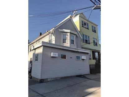 393 KENNEDY BLVD, Bayonne, NJ