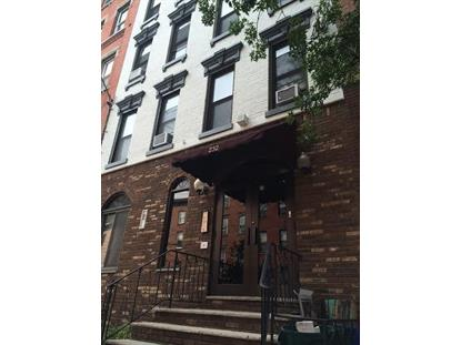 232 PARK AVE, Hoboken, NJ