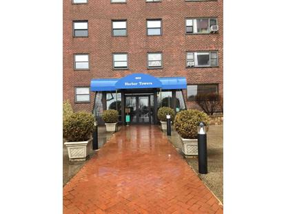 6515 BLVD EAST, Unit 3Q West New York, NJ MLS# 180002688